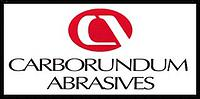 Carborundum Abrasives